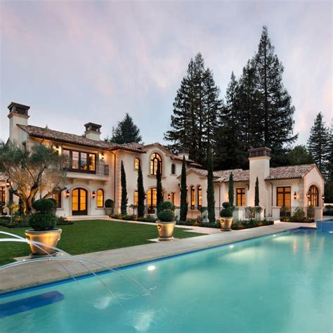 post the most expensive house in your town page 3 the most expensive homes in every major city 24 7 wall st
