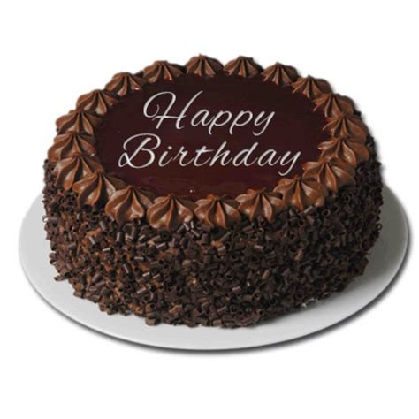 Cake Images chocolate chips cake cake delivery in delhi
