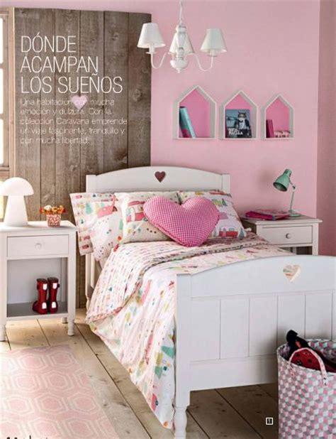 las 25 mejores ideas sobre ropa de cama de ni 241 as en
