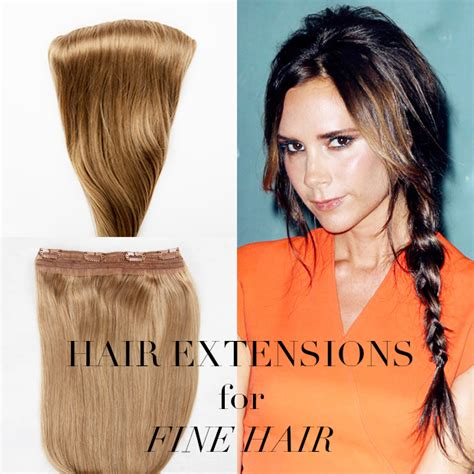 what are the best hair extensions for fine hair clip in hair extensions for fine thin hair indian remy hair
