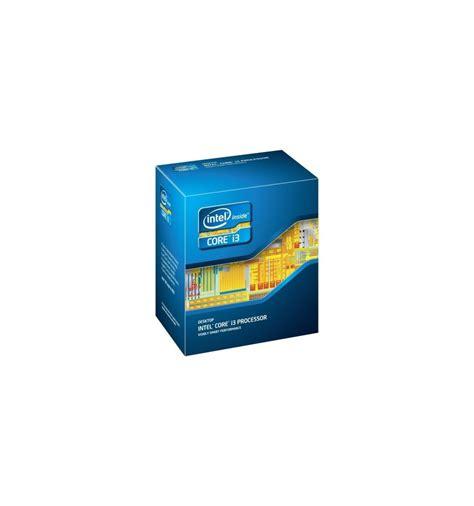 Processor I3 3220 intel i3 3220 processor hardwire in