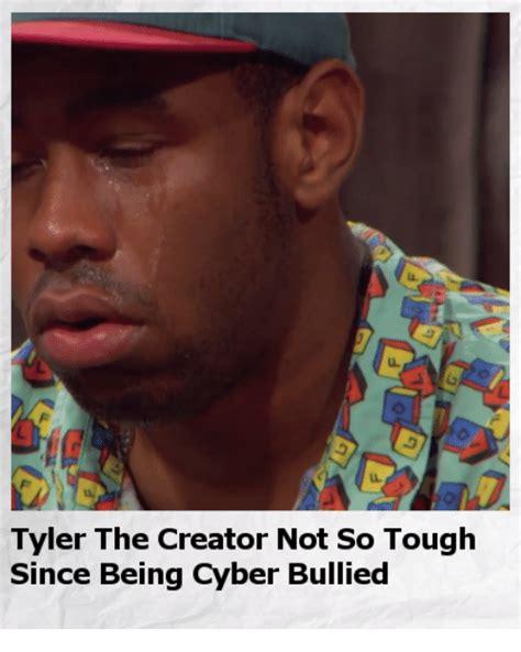 The Creator Memes