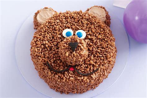 coco pops coco pops bear recipe taste