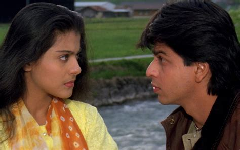 dilwale dulhania le jayenge hd wallpapers film hd