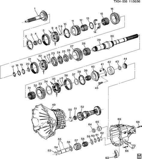 book repair manual 1997 chevrolet venture transmission control blog archives rutrackercms