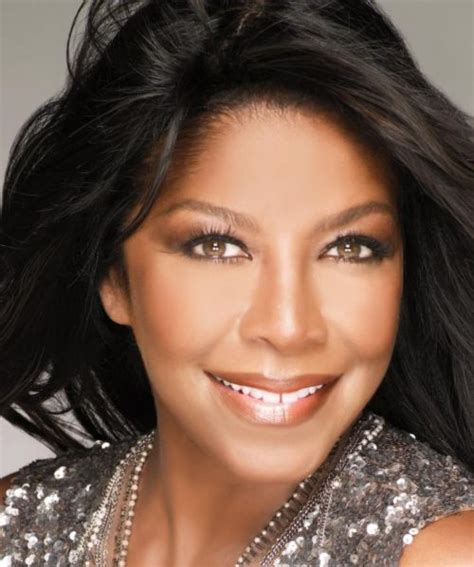 natalie cole house music 42 best classy black women images on pinterest