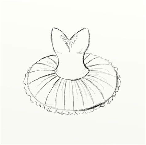 ballerina tutu coloring page 91 ballerina tutu coloring page cute ballerina girl