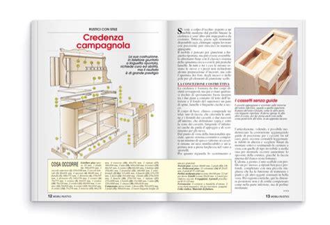 mobili rustici fai da te 39 costruzioni fai da te di mobili rustici edibrico