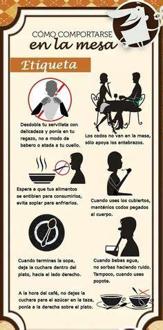 guardarropa frases 1000 images about etiqueta on pinterest mesas tea