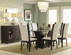 Dining Room Ideas Cheap 403 Forbidden