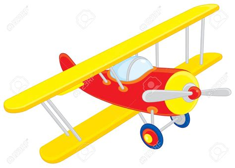 airplane clipart plane clipart clipartxtras