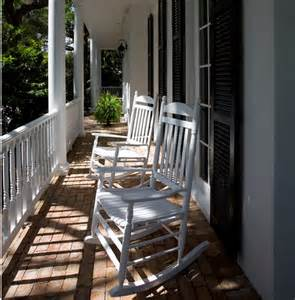 rocking chairs porch rocking chairs