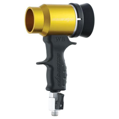 Hair Dryer Air Gun jackco 30180 air dryer gun
