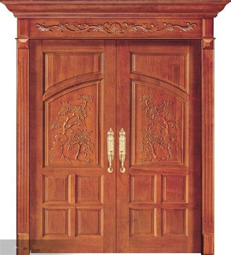 indian door designs buy door