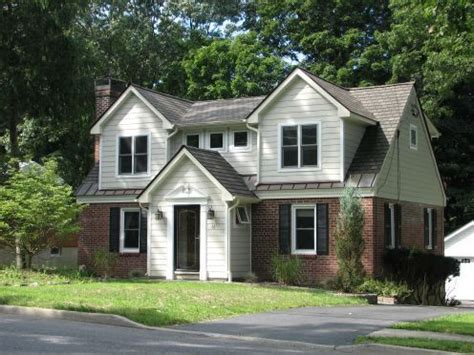 cape cod house idea home features pinterest nantucket dormer architecture portfolio selected