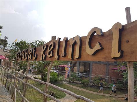 Sho Kuda Di Bogor harga tiket masuk dan alamat the ranch megamendung puncak
