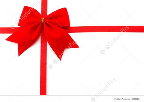 holidays gift wrap stock photo   featurepics