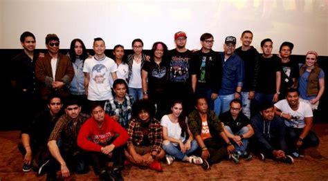 casting film layar lebar indonesia 2015 7 alasan yang bikin uus layak jadi komedian masa depan