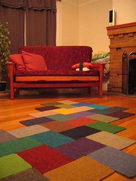 Carpet Remnants As Area Rugs 1000 Ideas About Carpet Remnants On Wool Carpet Area Rugs And Carpets