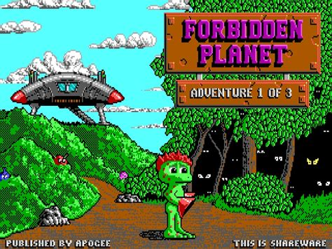 old dos games download full version download cosmo s cosmic adventure dos games archive