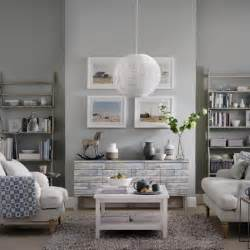 grey furniture living room ideas trend home design and decor wonderful wall lights lounge part 4 grey living room paint