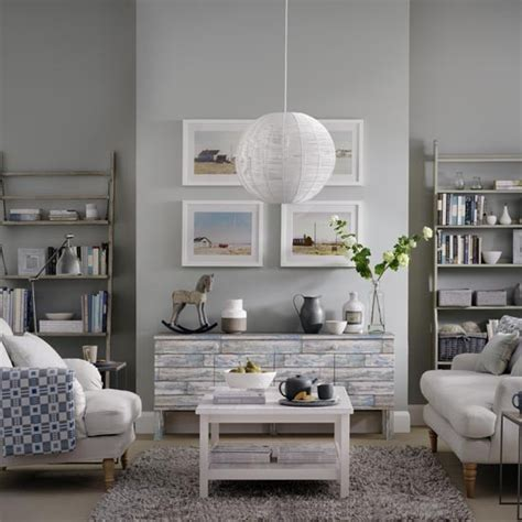 living room furniture grey grey living room with weathered wood furniture and coastal