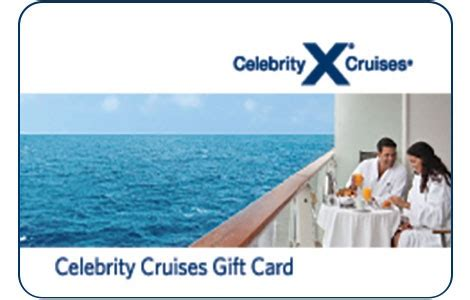 travel gift cards gift ideas for travelers ngc - Celebrity Cruise Gift Card