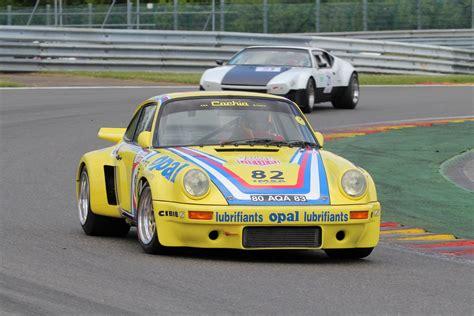Porsche 911 Rsr 3 0 by 1974 Porsche 911 Carrera Rsr 3 0 Pics Information