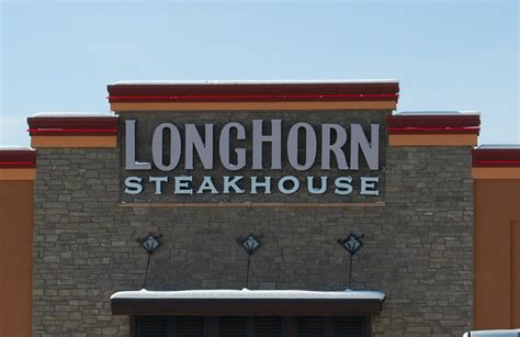 longhorn steak house i heart salt lake longhorn steakhouse