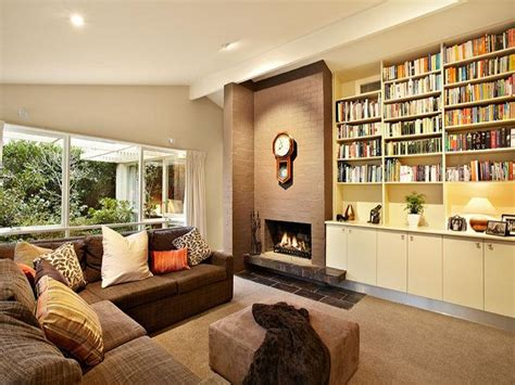 illuminazione soggiorno illuminazione salotto design illuminazione di un