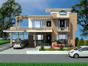 home design gallery sunnyvale storey elevation two storey house elevation 3d
