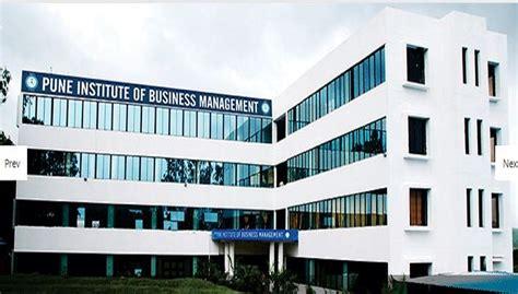 Suryadatta Institute Of Management Pune Mba Fees by Pune Institute Of Business Management Pibm Pune