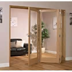 interior folding doors folding doors bi folding doors interior