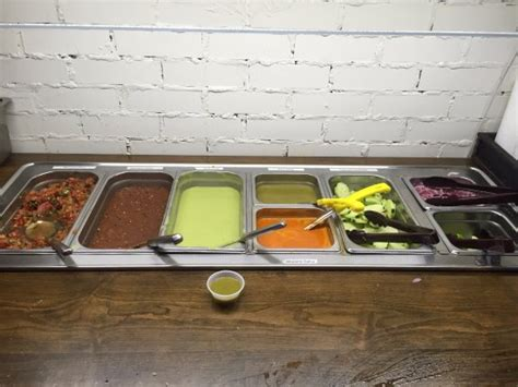 taco tuesday deals awesome decor picture of backyard