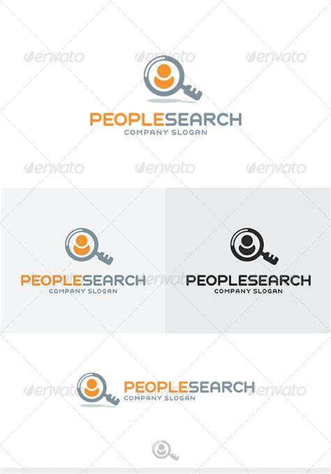Search Logo Search Logo By Kapacyko Graphicriver