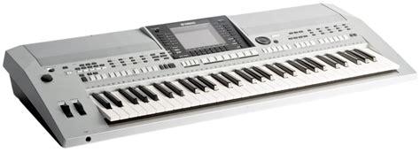 Keyboard Yamaha Psr S900 Second Used Yamaha S900 Digital Keyboard Including Free Uk