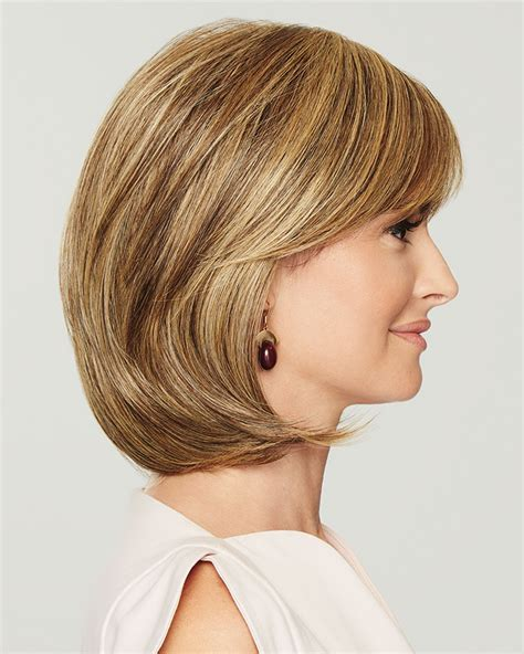 how to color synthetic hair heat resistant synthetic hair bob style wigs