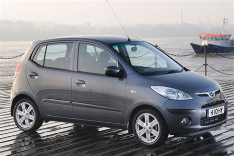 cc capsule hyundai atos far from home and bleary