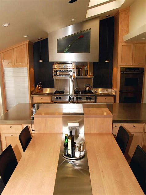 clever kitchen design 35 clever and stylish small kitchen design ideas decoholic