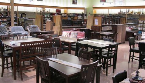 kroger marketplace opens richmond times dispatch business