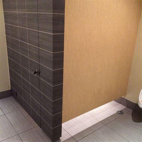 fascinating 80 bathroom partitions wilmington nc bathroom partitions raleigh nc 28 images partitions