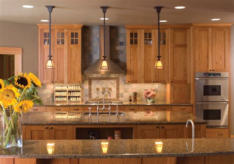 craftsman style kitchen lighting bringing the craftsman style to your house plan