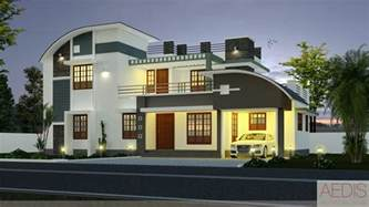 home design major newly modernized houses with kerala house designs kerala