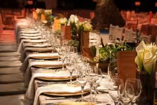Dinner Table Decor » Home Design 2017