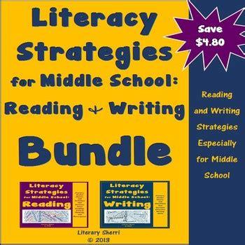 new strategies for teaching middle school health literary sherri teaching resources teachers pay teachers