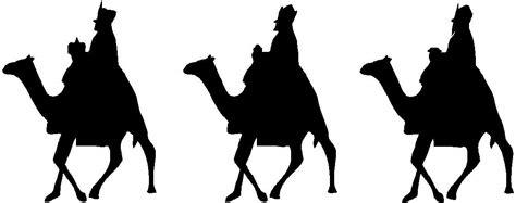 fotos reyes magos en camellos ya llegan los reyes magos bolsos chic