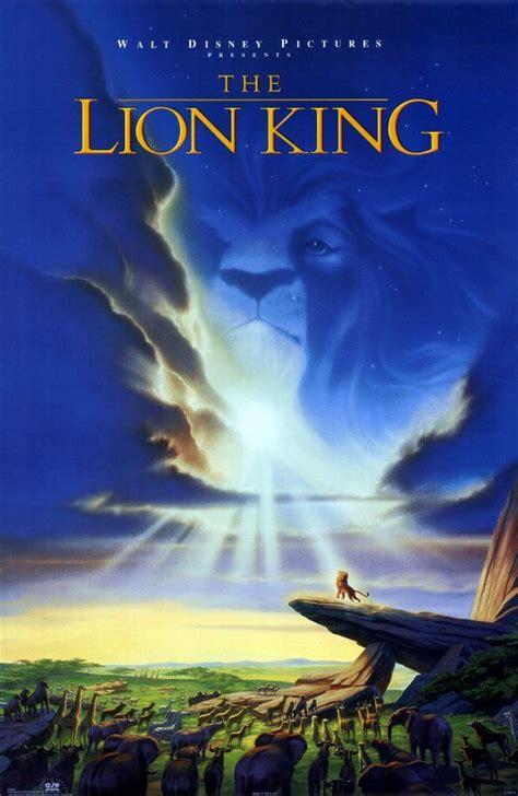 lion king film best 25 watch the lion king ideas on pinterest disney