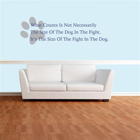 puppy wall decals wall decal quotes