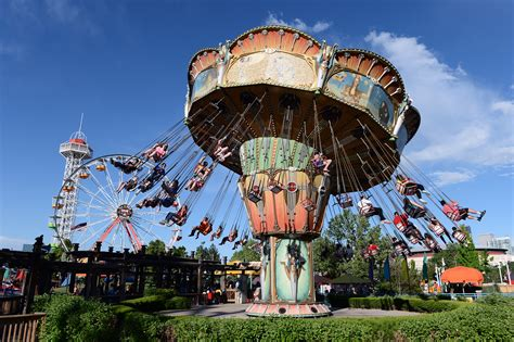 gallery elitch gardens theme  water park