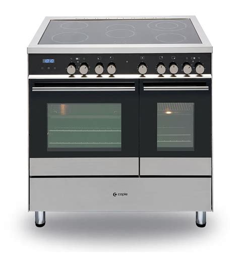 8 best images about microwave on pinterest stove 180 best caple appliances images on pinterest